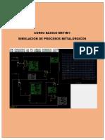 CURSO-BÁSICO-METSIM-2020- (1).pdf