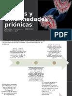 Priones y enfermedades (terminado) 2.pptx