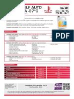 Coolelf-Auto-Supra-37C-ENG-PDS.pdf
