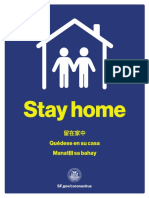 SF StayHome MultiLang Poster 8.5x11 032620