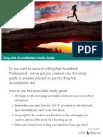 bing-ads-accreditation-study-guide-2019_en-us.pdf