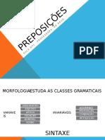 Aula 1 - Preposição.pptx