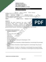 MORFOLOGIAETAXONOMIAVEGETAL.pdf