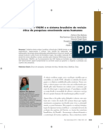 642-2009-1-PB.pdf