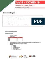 Relatório-de-Situação-1.pdf