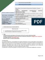 Gerson Martínez GT5-4toTaller interpretación de planos.doc