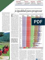 ECO - U07 - Con El PIB Ya No Basta 2
