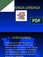 1-insuficiencia-cardiaca-1