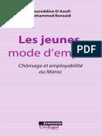 jeunes_mode_emploi.pdf
