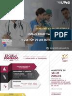 MAESTRÍA SALUD PÚBLICA.pdf