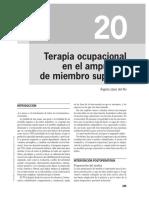 4P_TO_en_la_protesis_del_miembro_superior