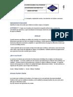 Act. 1 Guia INEM 7°.pdf