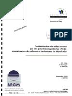 RR-37798-FR.pdf