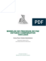 Modelos de procesos de paz estudio comparativo 1995-2005 Fisas.pdf
