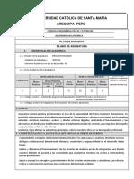Silabo 2020 Circuitos Digitales.pdf