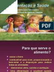 Biologia PPT - Vitaminas III