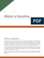 motor a Gasolina.pdf