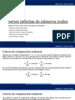 S3.+Criterios+de+convergencia+_Parte+II_-1