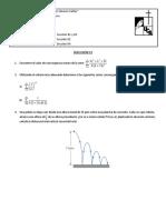 Discu 1 calculo 3