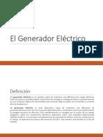 generadores electricos.pdf