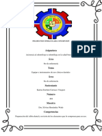 Instrumento de evaluación dental 2.pdf