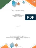 Fase 2 – Planificación y análisis.pdf