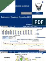 Presentación-Rueda-de-Prensa-CG_compressed