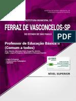 _APOSTILA_Professor_Educação_Basica - Copia
