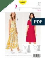 pdf-robe-a-telecharger.pdf