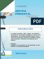 ASFIXIA PERINATAL (1) (1).pptx