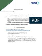 Microsoft Word - Carta Instructivo FD ZONAS.pdf