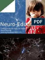 3._Neuro-Educacion_3000_2019.ppsx
