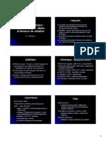 cycle_cardiaque_pdf.pdf