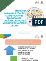 CAPACITACIÓN PROCEDIMIENTOS DE CONTRATACIÓN EN LAS INSTITUCIONES EDUCATIVAS (2).pdf