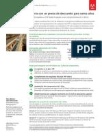 vip-select-3-year-commit-datasheet-es.pdf