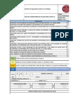 FORMATO AUTOTEST COVID-19.xlsx