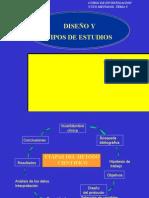 1 Tipos de Estudios de Investigacion Dic10