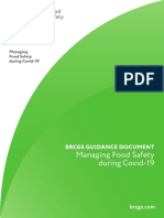 food-safety-covid-19-guideline-free.pdf