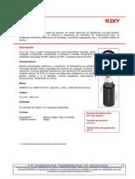 36.-N2XY.pdf