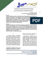 Breves_notas_sobre_o_conceito_de_estetic.pdf