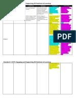 cstp 1 empting-dougher may2020 pdf