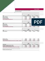 a-empleo-cultura-economia-naranja-CSCEN-2014-2018-sep19 (2)