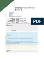 Relações Internacionais Teoria e História  Turma.docx