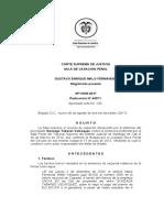 CSJ 44071 del 9-ago-17 Estafa MP. Gustavo Malo.doc