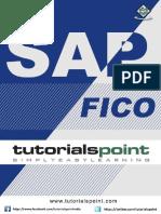 sap_fico_tutorial