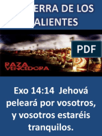 lagerradelosvalientes-140613213129-phpapp01