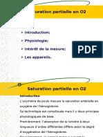 Saturation-partielle-en-O2