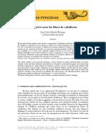 Dialnet-ElQuijoteEntreLosLibrosDeCaballerias-5402769.pdf