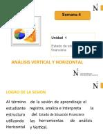 04-ANALISIS VERTICAL Y HORIZONTAL