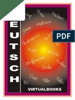 der geist des bosen.pdf